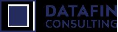 Datafin Consulting - Societate autorizata de expertiza contabila si contabilitate